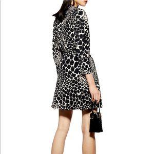 Topshop Dresses - NWT Topshop Dress